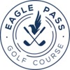 Eagle Pass Golf Course Logo