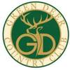 Highland Lakes Golf Course Logo