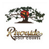 Riverside Golf Course Logo