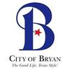 Bryan Golf Course - Public Logo