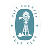 Hill Country Golf Club - The Oaks Course Logo