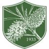 Henry Homberg Municipal Golf Course - Public Logo