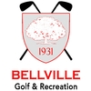 Bellville Golf & Recreation Club - Semi-Private Logo