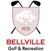 Bellville Golf & Recreation Club - Semi-Private Logo
