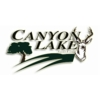 Canyon Lake Golf &amp; Country Club - Semi-Private Logo