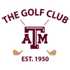 The Golf Club at Texas A&M Logo