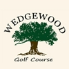 Wedgewood Golf Course - Public Logo