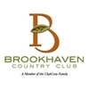 Presidents at Brookhaven Country Club - Private Logo