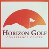 Horizon Golf Club Logo