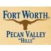 Hills at Pecan Valley Municipal Golf Course - Public Logo