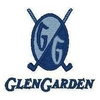 Glen Garden Golf &amp; Country Club - Semi-Private Logo