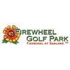 Lakes at Firewheel Golf Park - Public Logo