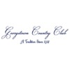 Georgetown Country Club - Private Logo