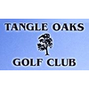 Tangle Oaks Golf Club - Semi-Private Logo