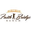 Faith Bridge Ranch Golf Club Logo