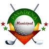 Pasadena Municipal Golf Course - Public Logo
