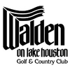 Walden on Lake Houston Golf & Country Club - Private Logo