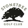 Stonetree Golf Club Logo