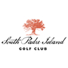 South Padre Island Golf Club - 18 Holes Course Logo
