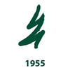 Alpine Golf Club - Public Logo