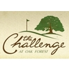 The Challenge at Oak Forest Country Club Logo