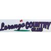 Lorenzo Country Club - Semi-Private Logo