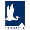 Pinnacle Club - Semi-Private Logo