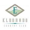 Eldorado Country Club Logo