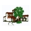 Llano Grande Golf Course - Public Logo