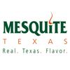 Mesquite Golf Course Logo
