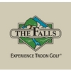 Falls Resort &amp; Country Club, The - Resort Logo