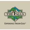 Falls Resort & Country Club, The - Resort Logo
