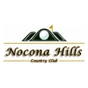 Nocona Hills Country Club - Semi-Private Logo
