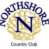 North Shore Country Club - Private Logo