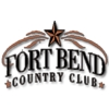 Ft. Bend Country Club - Private Logo