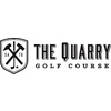 The Quarry Golf Course Logo