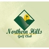 Northern Hills Golf Club Logo