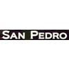 San Pedro Driving Range & Par 3 Golf Course - Public Logo