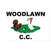 Woodlawn Country Club - Semi-Private Logo
