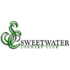 Sweetwater Country Club - Semi-Private Logo