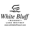 The Old at White Bluff Golf Club - Semi-Private Logo