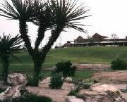 The Briggs Ranch Club