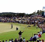 La Cantera Golf Club
