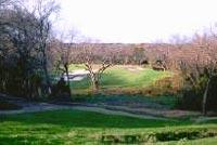 Bear Ridge Golf Club