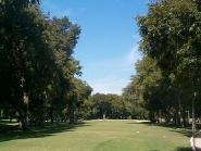 Brackenridge Park - Texas Golf Courses