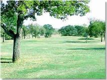 Meadowlakes Country Club in Texas
