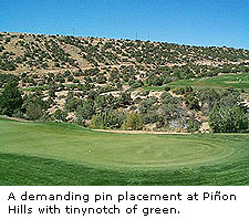 Piñon Hills