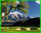 River Valley Course