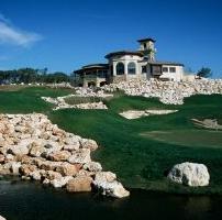 The Westin La Cantera Resort