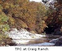 The TPC at Craig Ranch